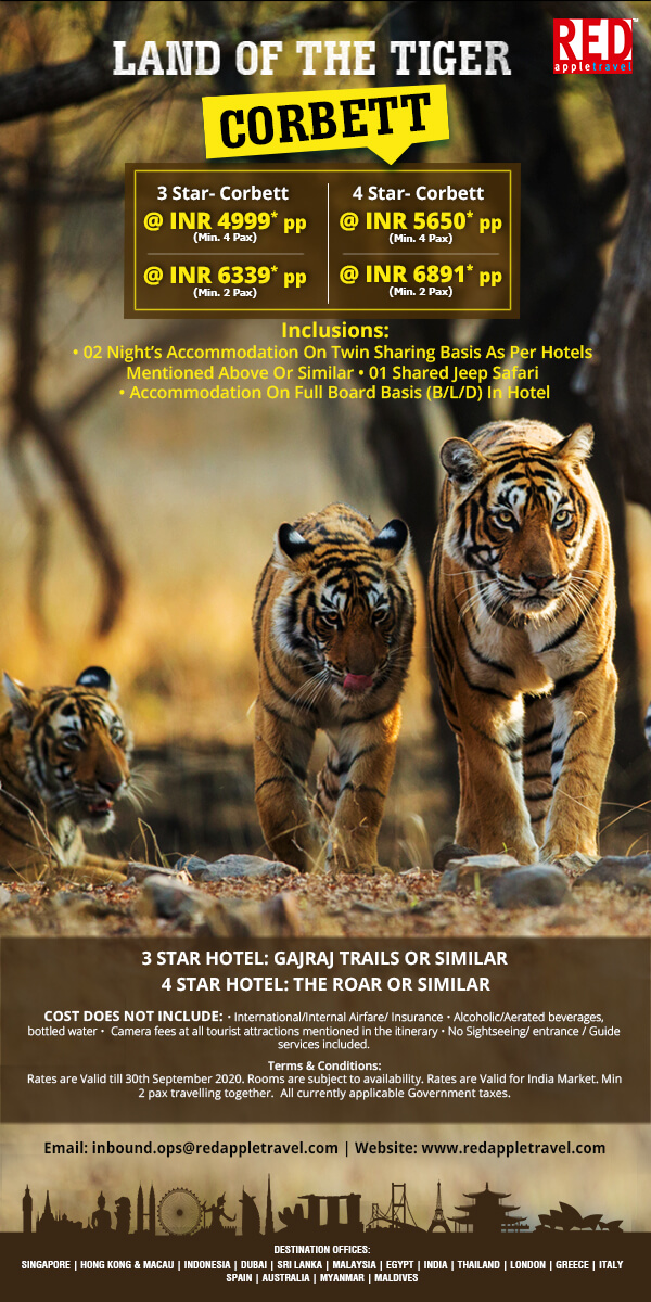 LAND-OF-THE-TIGER-CORBETT-2